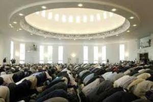 Ανοίγει ο δρόμος για τη λειτουργία τεμένους στην Αθήνα